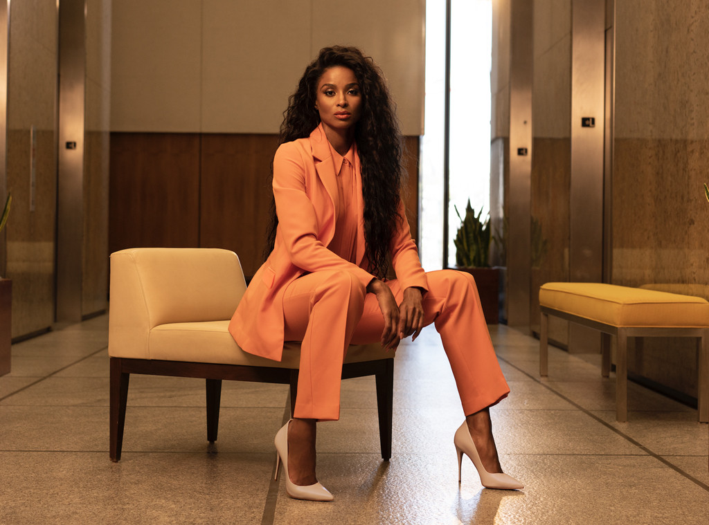 Ecomm: Nine West x Kohls x Ciara