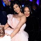 Diamond Ball: el baile de Gala de Rihanna