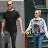What's Really Going on Between Hayden Panettiere and Her Ex's Brother
