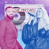The MixTapE!, Drake, Halsey