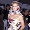 Christina Applegate's Style Evolution Is a Must-See Trip Down Memory Lane
