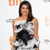 Priyanka Chopra Says Kids Are ''Hopefully'' in Her and Nick Jonas' Future
