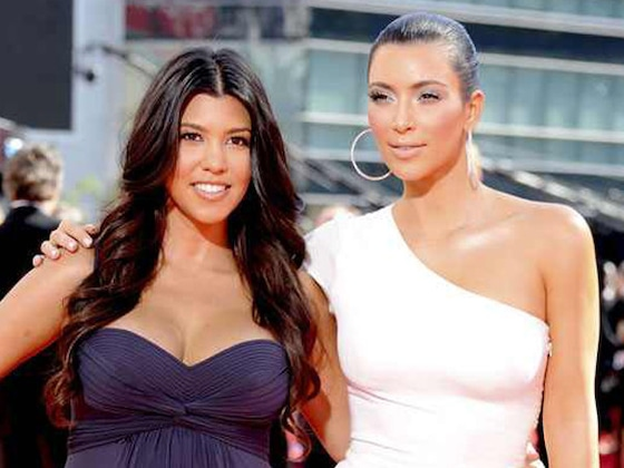 Flashback: See Kim Kardashian, Justin Timberlake and More at 2009 Emmys