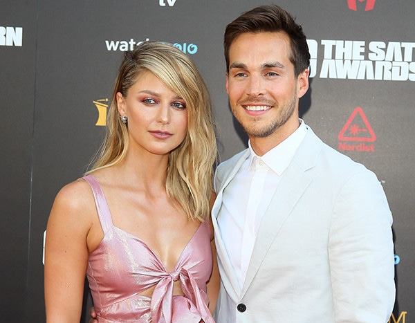 rs 600x600 190914080818 600 Melissa Benoist Chris Wood GettyImages 1167943438 jpg?fit=around|600:467&crop=600:467;center,top&output quality=90