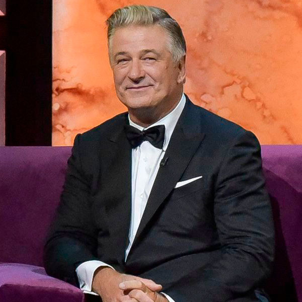 8 of the Most Hilarious Jokes From Alec Baldwin's Comedy Central Roast