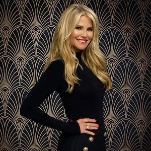 Christie Brinkley, Dancing With The Stars