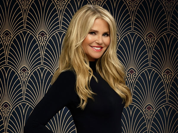 Christie Brinkley's Daughter to Replace Her on <i>Dancing With the Stars</i> After Injury