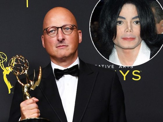 Michael Jackson's Estate Slams <I>Leaving Neverland</I>'s 2019 Emmy Win