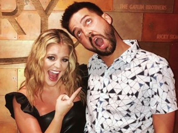 Lauren Alaina Reveals She's Single Again Ahead of <i>Dancing With the Stars</i> Debut