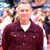 <i>Doctor Who</i> Star Christopher Eccleston Reveals ''Lifelong'' Anorexia Battle
