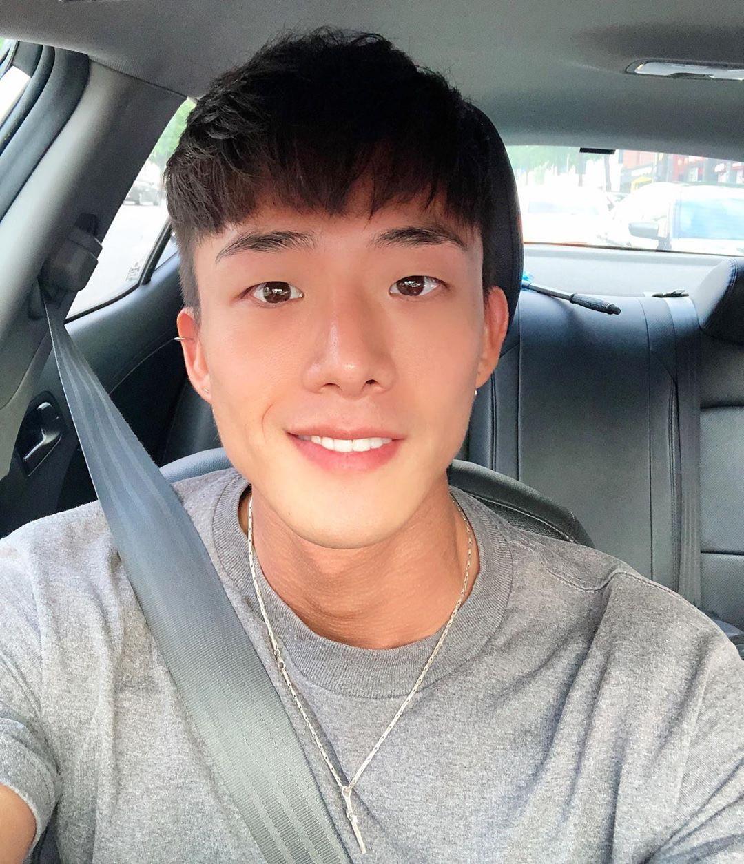Cha Hyun-seung
