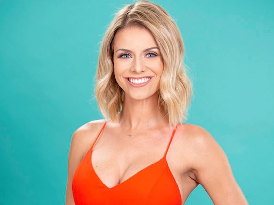 Meet <I>The Bachelor</i> Season 24 Contestants: Will One of These Women Be the Winner?</I>