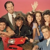 <i>Saved By the Bell</i> Is Getting a Reboot: Where Are the Original Stars Now?