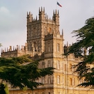 Go Inside the Home of <i>Downton Abbey</i>: Highclere Castle