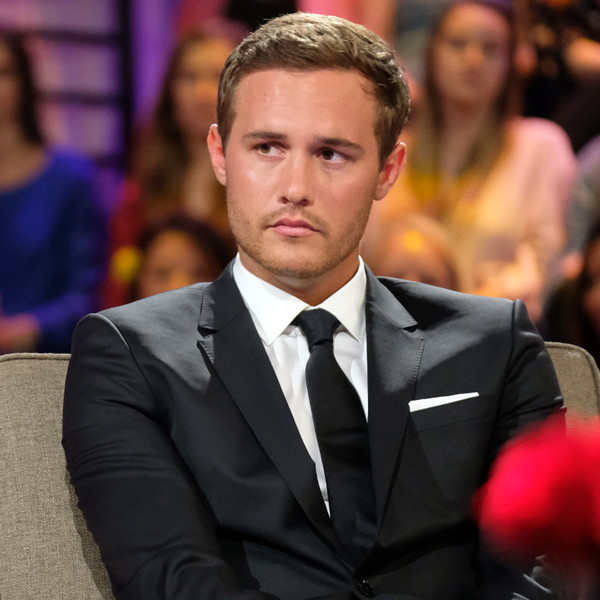 The Bachelor's Peter Weber Worries He'll ''Regret'' His Decision After the Final Rose Ceremony