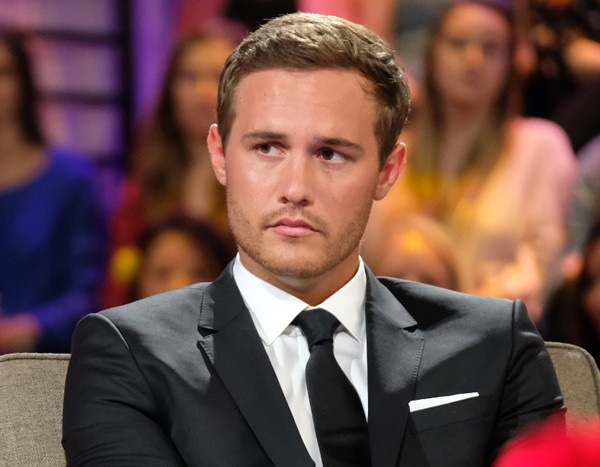 The Bachelor's Peter Weber Clarifies His Stance After Defending Victoria Fuller