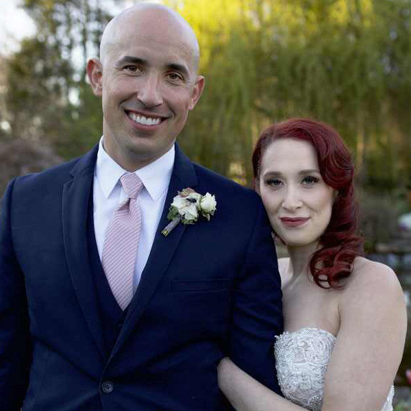 Married at First Sight Couple ''Hotter Than Ever'' After Brief Split