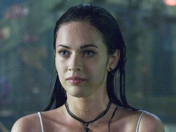Why It Took <i>Jennifer's Body</i> 10 Years to Get the Respect It Always Deserved