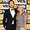 <i>Silicon Valley</i> Star Thomas Middleditch Reveals Swinging ''Saved'' His Marriage