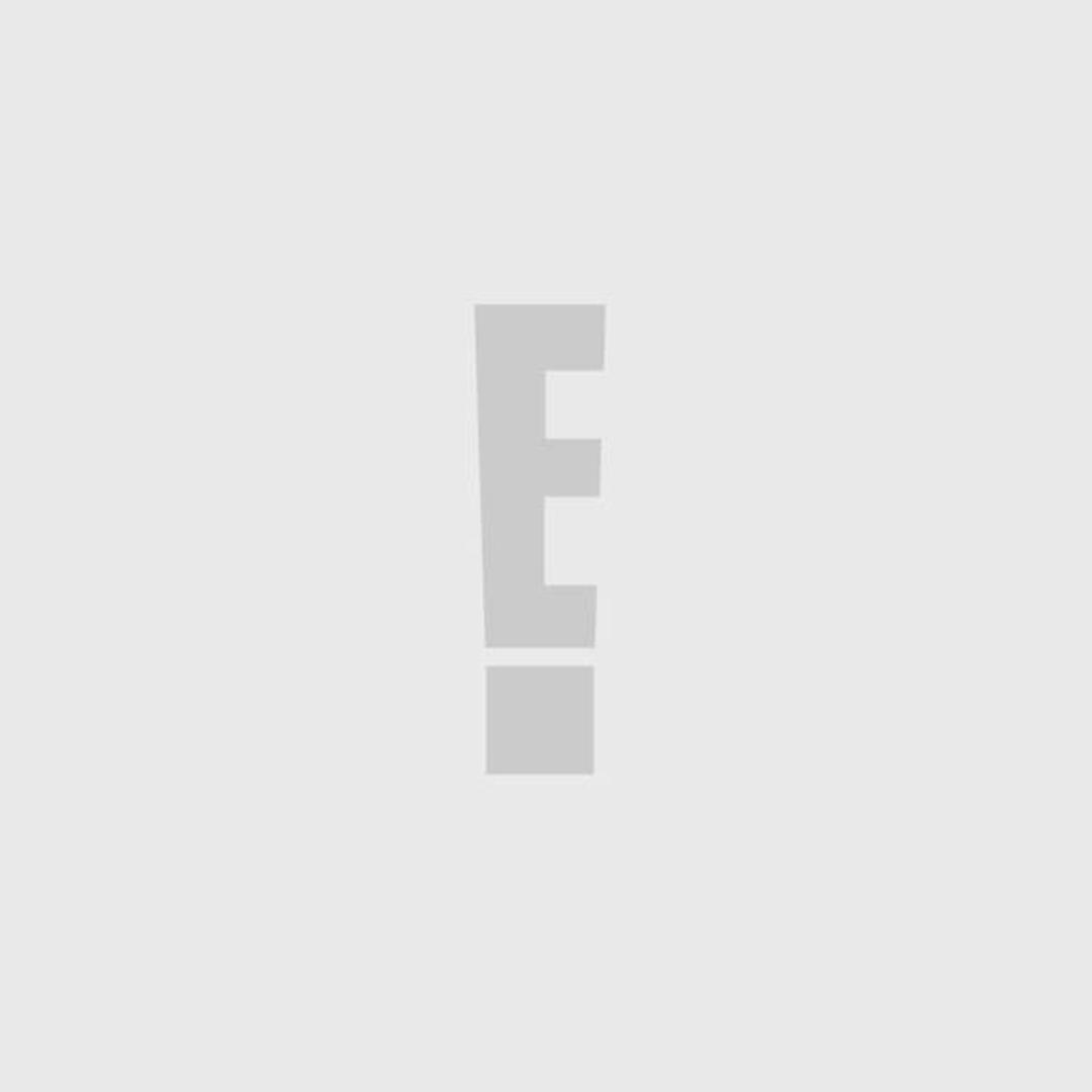 Tim Allen Arrested for DUI - E! Online