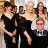 <i>The Devil Wears Prada</i> Is Officially Becoming a Musical With Help From Elton John