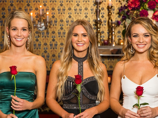 Does Matt Agnew Propose to <i>The Bachelor Australia</i> Winner?