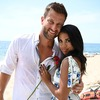 <i>Bachelor in Paradise</i>'s Katie Morton and Chris Bukowski Confirm They're Still Together After Rocky Reunion