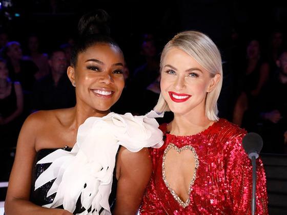 Who Will Win In the <i>America's Got Talent</i> Season 14 Finale?