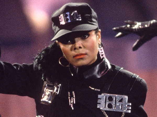 Return to <i>Rhythm Nation</i>: 13 Times Janet Jackson Has Made History
