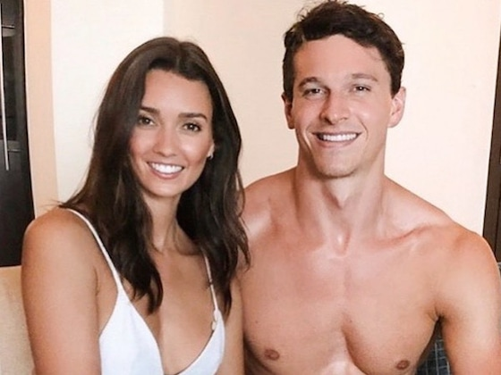 <i>Bachelor in Paradise</i>'s Connor Saeli and Whitney Fransway Split