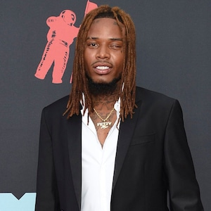 Fetty Wap, 2019 MTV Video Music Awards, VMAs