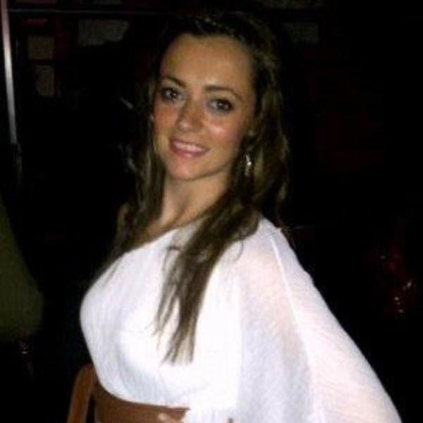 Spanish Pop Star Joana Sainz García Dead at 30 After Firework Explodes During Concert