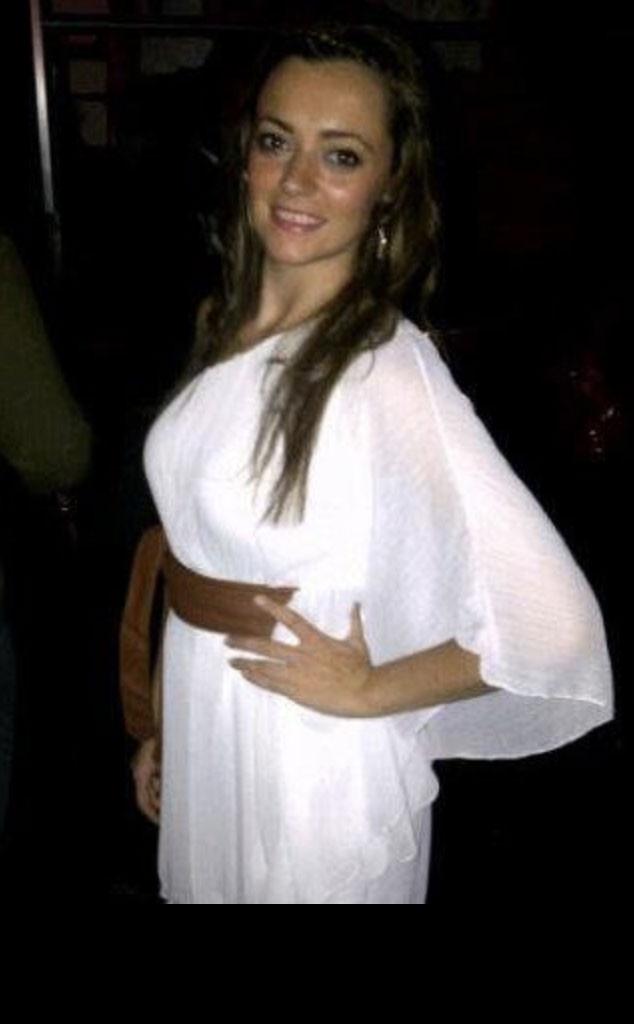 Joana Sainz Garcia