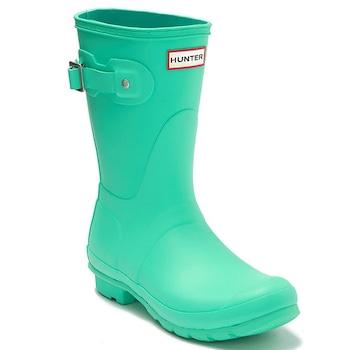 Ecomm: Hunter Boots Flash Sale