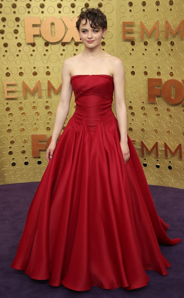 Image result for Joey King emmy