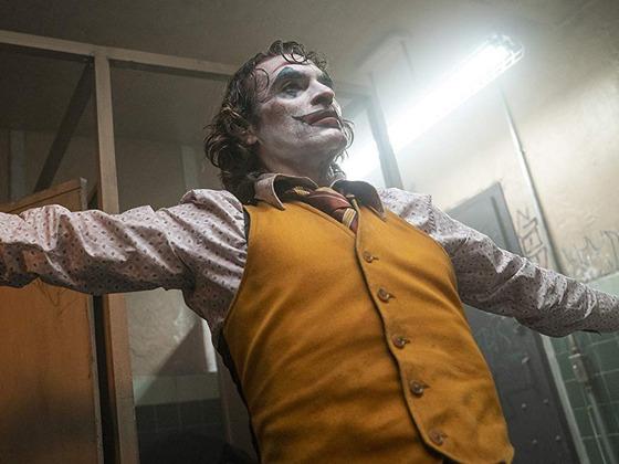 <I>Joker</I> dépasse <I>The Dark Knight</I> comme le film inspiré d'un comics le plus nominé des Oscars