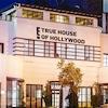 True Hollywood Story, THS