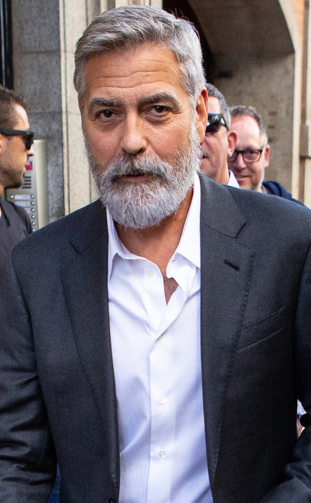 Still the best? [Enzo] Rs_634x1024-190924183117-634-2george-clooney-beard