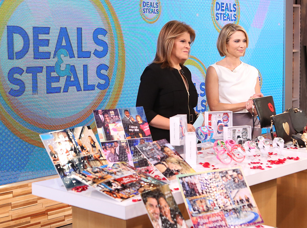 7 Reasons Why We Love Good Morning America E Online