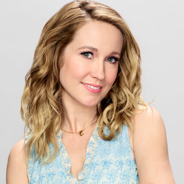 From The Office to True Blood, How Anna Camp's TV Past Prepared Her for Perfect Harmony
