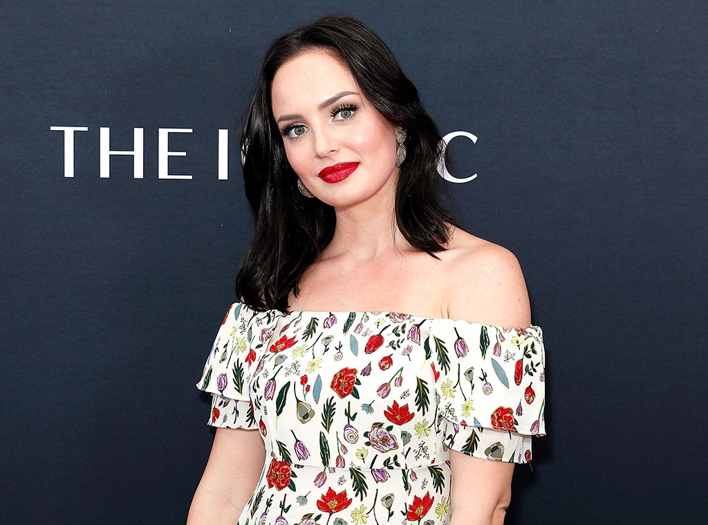 Ecomm: Chloe Morello's Top 3 Beauty Products