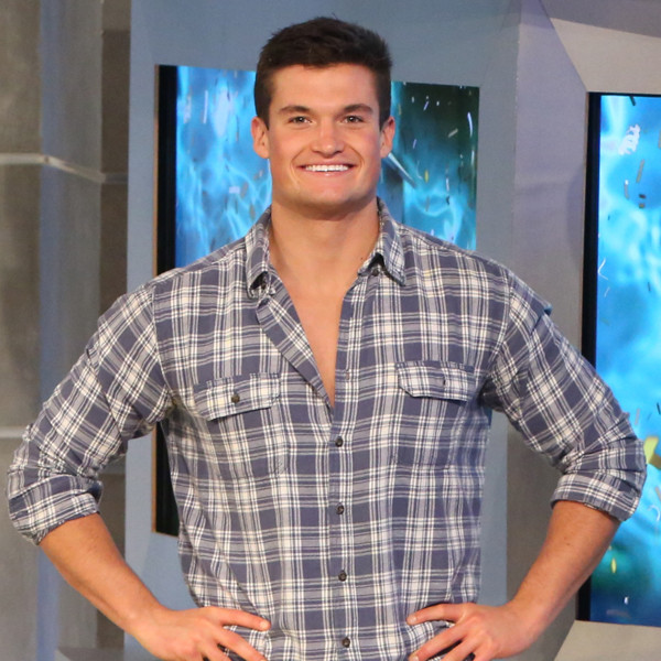 Big Brother's Michie Defends Himself After Finale Criticism: I Truly Respect Women