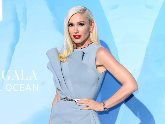 Gwen Stefani's Best Quotes on Fashion & Her Style Evolution