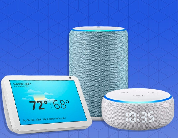 Best Deals From Amazon's Presidents' Day Sale 2020