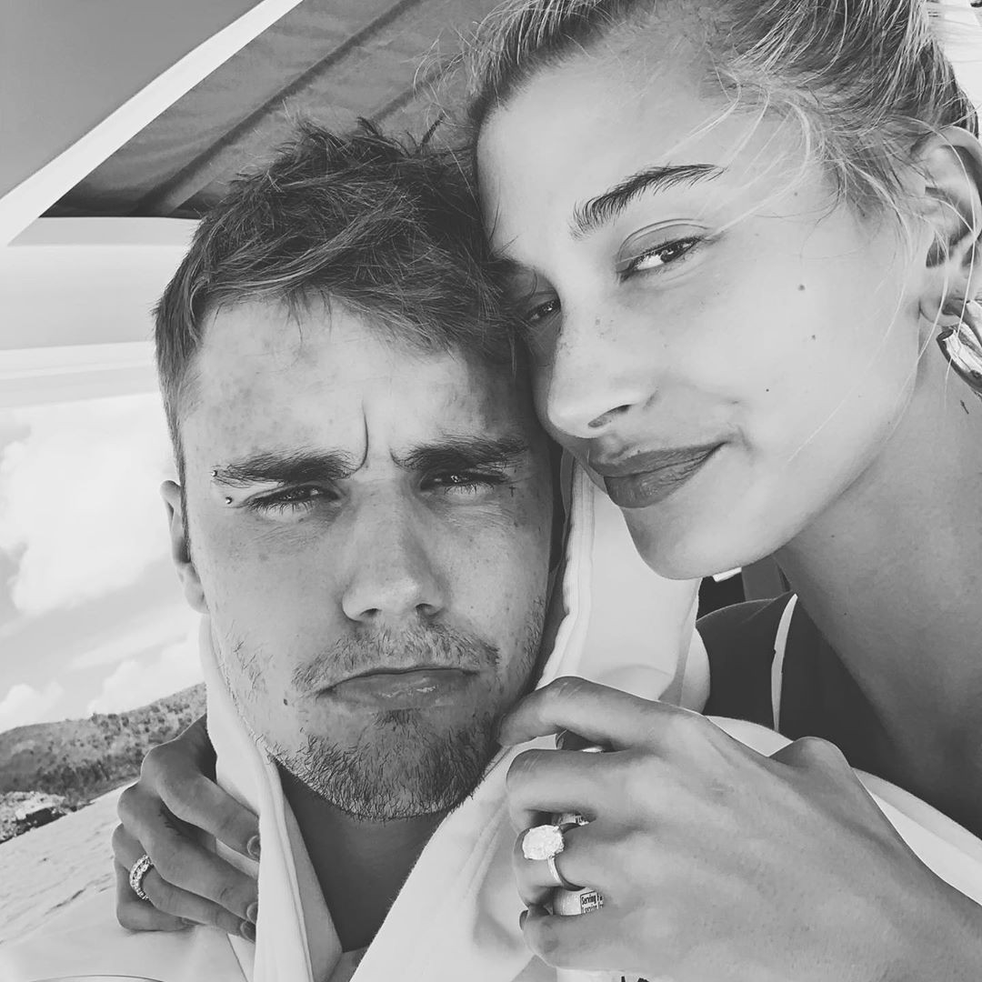 How Justin Hailey Bieber S Second Wedding Will Be Totally Different E Online