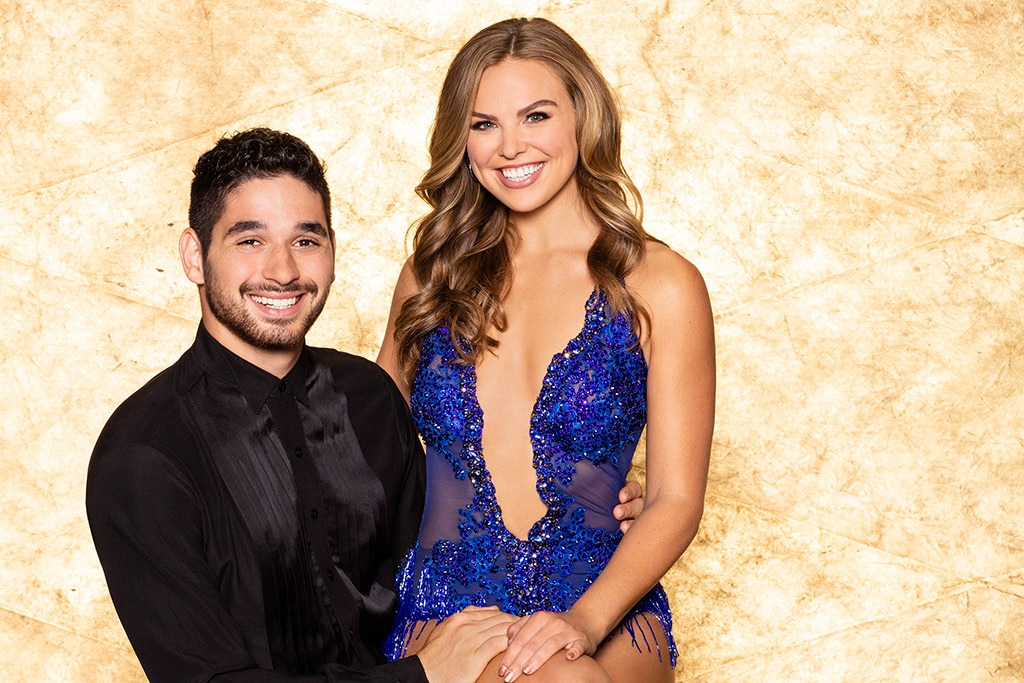 'Dancing With the Stars' Crowns Its Season 28 Champion