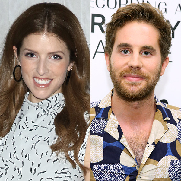 Anna Kendrick's Tribute to Pitch Perfect Co-Star Ben Platt Will Make You Cry