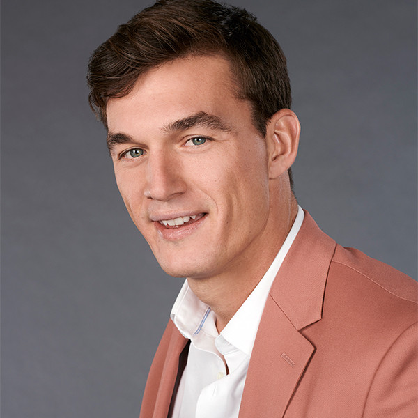 Tyler Cameron Gets Real About His Bachelorette Boners