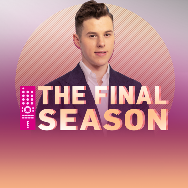 The Final Season: Nolan Gould Opens Up About the End of Modern Family