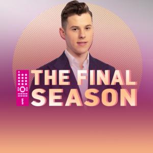 The Final Season, Nolan Gould